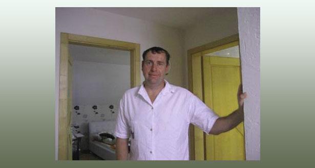 Мнение за Фигурин на Николай Колев